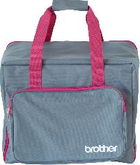 brother-overlock-taska--szrke-pink-zoverlockbag1.jpg
