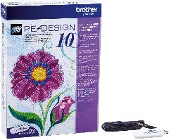 brother-pe-design-10-himzominta-tervezo-szoftver-frissites.jpg