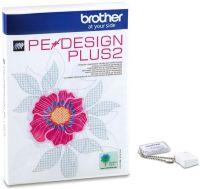 brother-pe-design-plus-2-himzominta-tervezo-szoftver