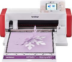 brother-scanncut-sdx900-hobbi-plotter.jpg