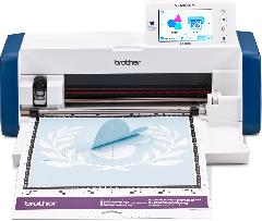 brother-sdx-2200-hobbi-plotter-szembol.jpg