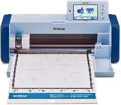brother-sdx2250-plotter-szembol.jpg