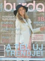 burda-divat-stilus-magazin-201501