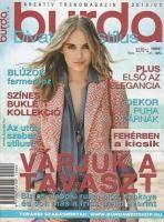 burda-divat-stilus-magazin-201502