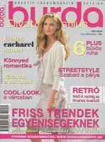 burda-divat-stilus-magazin-201504