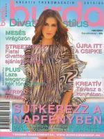 burda-divat-stilus-magazin-201505