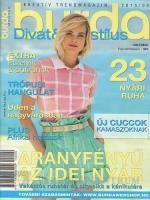 burda-divat-stilus-magazin-201506