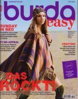 burda-easy-2011osz-tel