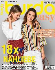 burda-easy-magazin-2019-01-borito.jpg