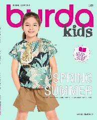 burda-gyerek-szabasminta-katalogus-2021-tavasz-nyar-borito.jpg