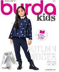 burda-kids-szabasminta-katalogus-2021-osz-tel.jpg