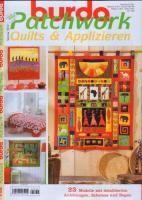 burda-patchwork-2012-nyar
