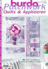 burda-patchwork-magazin-2012-tel.jpg