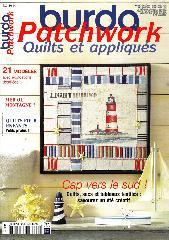 burda-patchwork-magazin-2014-nyar.jpg