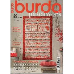 burda-patchwork-magazin-2014-tel.jpg