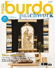 burda-patchwork-magazin-2016-nyar.jpg