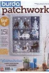 burda-patchwork-magazin-2018-tel.jpg
