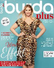 burda-plus-magazin-2019-tavasz-nyar.jpg