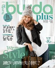 burda-plus-magazin-borito-2012-osz-tel.jpg