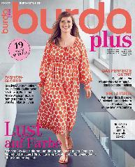 burda-plus-magazin-borito-2015-tavasz-nyarl.jpg