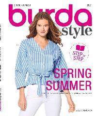 burda-style-2021-tavasz-nyar-borito.jpg