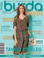 burda-style-magazin-201602