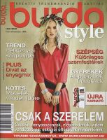 burda-style-magazin-201703