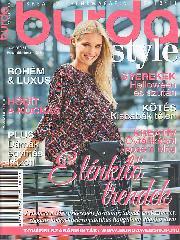 burda-style-magazin-2018-11.jpg