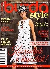 burda-style-magazin-2019-04-borito.jpg