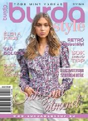 burda-style-magazin-2019-augusztus.jpg
