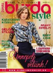 burda-style-magazin-2019-december.jpg
