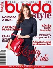 burda-style-magazin-2019-februar.jpg