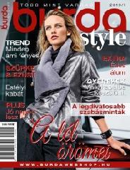 burda-style-magazin-2019-januar.jpg