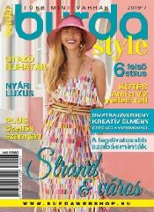 burda-style-magazin-2019-julius.jpg