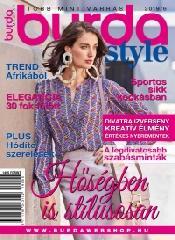 burda-style-magazin-2019-junius.jpg