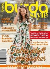 burda-style-magazin-2019-majus.jpg