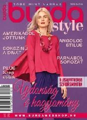burda-style-magazin-2019-oktober.jpg