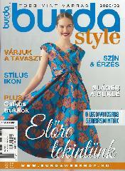 burda-style-magazin-2020-02-borito.jpg