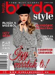 burda-style-magazin-2020-aprilis.jpg