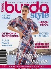 burda-style-magazin-2020-majus-junius.jpg