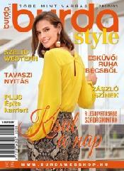 burda-style-magazin-2020-marcius.jpg
