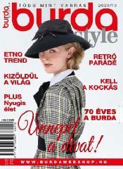 burda-style-magazin-202010.jpg