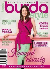 burda-style-magazin-20208.jpg