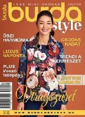 burda-style-magazin-20209.jpg