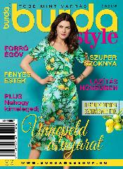 burda-style-magazin-2021-06.jpg
