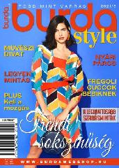 burda-style-magazin-2021-08.jpg