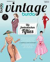 burda-vintage-die-fantastischen-fifties