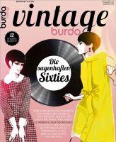 burda-vintage-die-sagenhaften-sixties