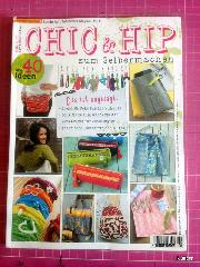 chichip---patchwork-magazin-sonderheft-nr6.jpg