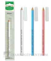 clover-5000-jeloelo-ceruza-feher